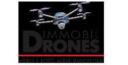 TopRE Immobil Drones