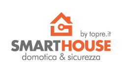 TopRE Smart House