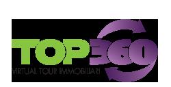 TopRE Virtual Tour